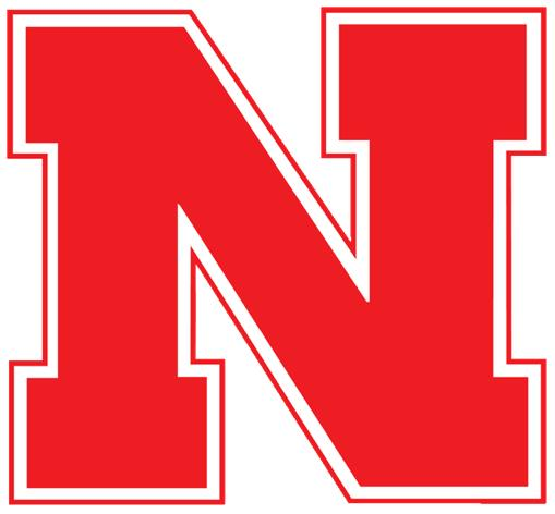University Of Nebraska Track And Field And Cross Country
